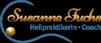 Heilpraktikerin Empfingen Logo