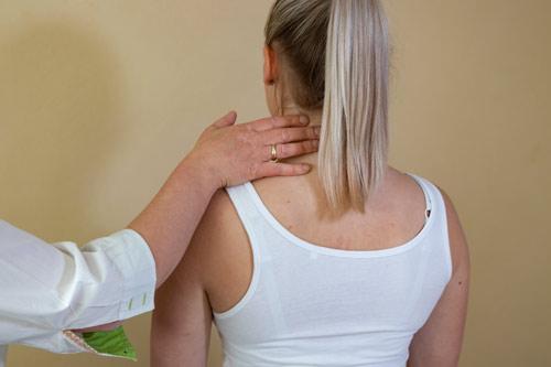 Osteopathie Balingen
